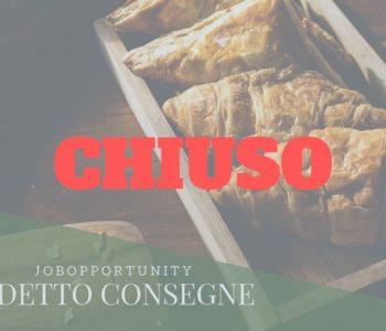 addetto_consegne_CHIUSO