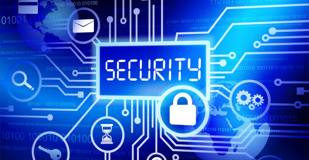 Corso GDPR e data protection