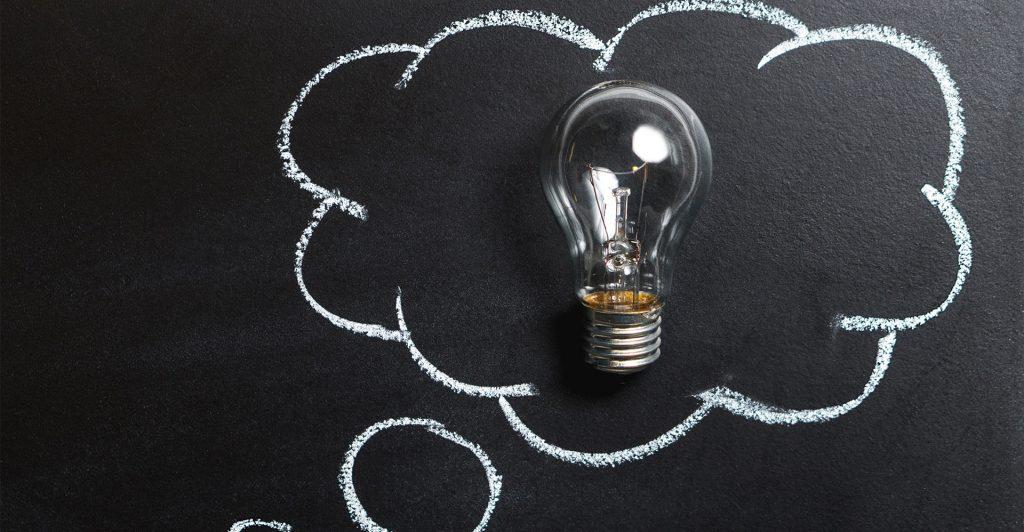 Lateral thinking, uno strumento fondamentale per il tuo business