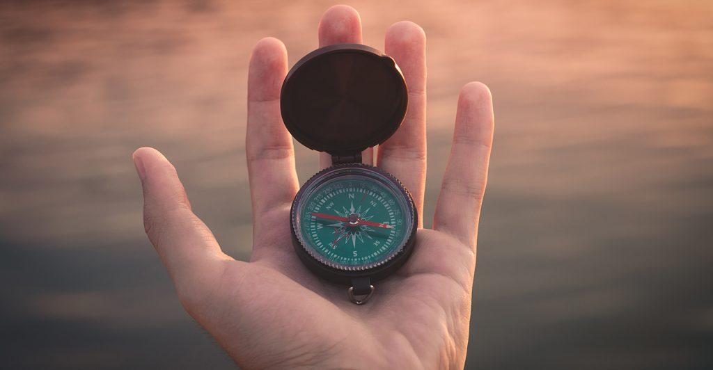 Arte della persuasione, come avere accesso alle leve decisionali