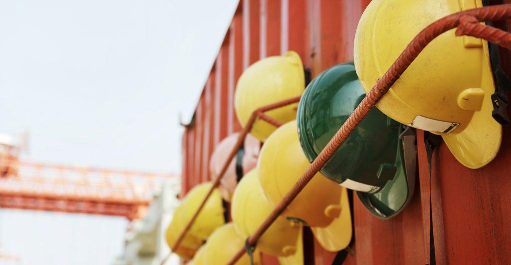 Formax organizza Corsi obbligatori di sicurezza sul lavoro