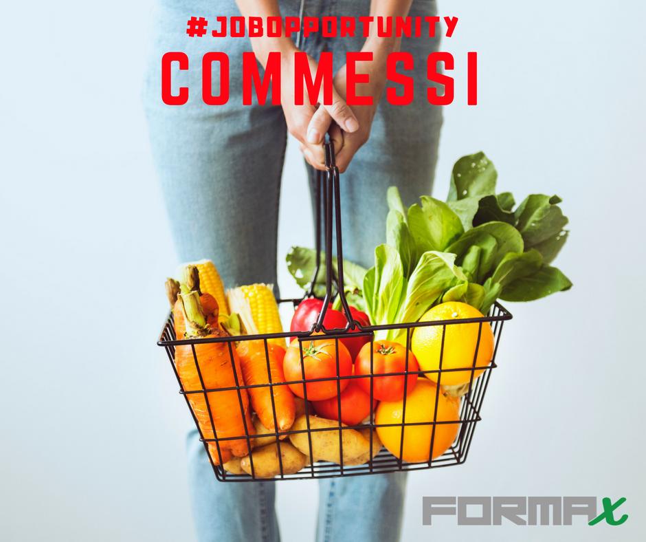 Commessi_Formax