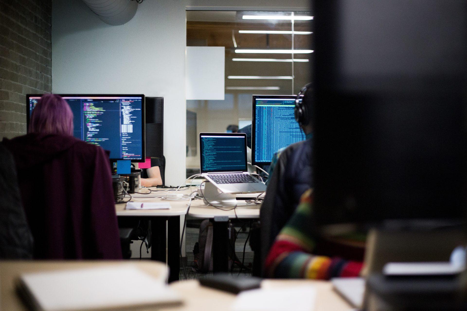 Ricerca Help Desk Software