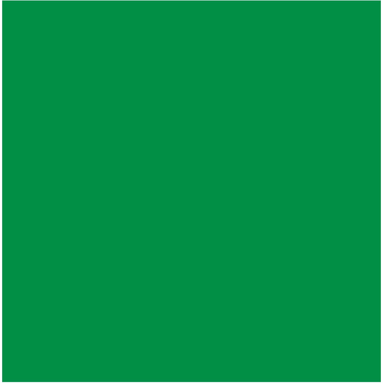 Icona: Due persone che si incontrano e si stringono la mano
