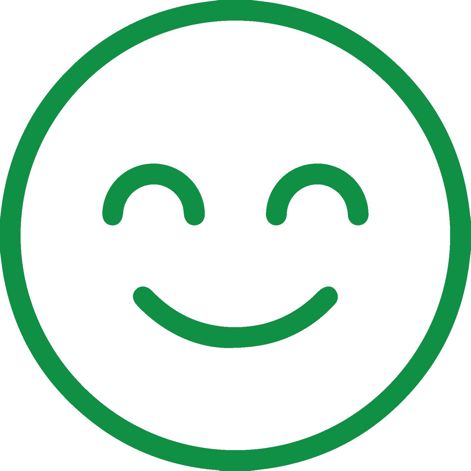 Icona: smile