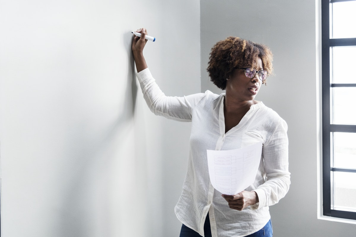 Forma-x ricerca docente in Inglese