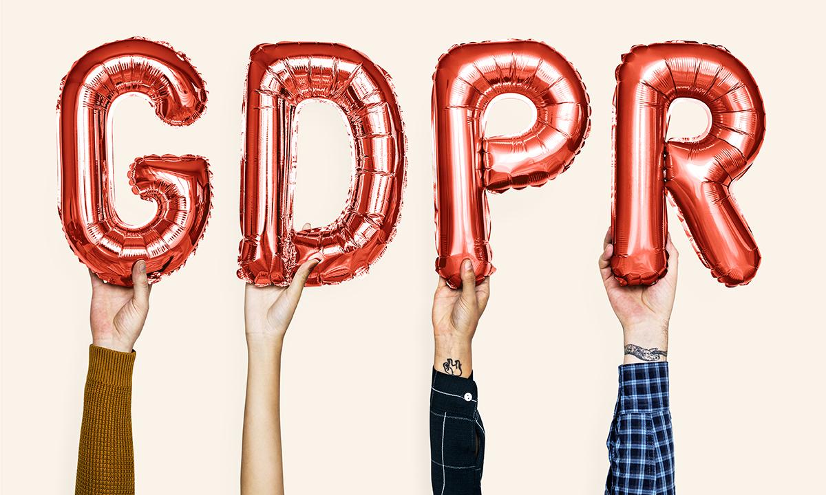 GDPR: Responsabile e Titolare della protezione dei dati - Corso 28h