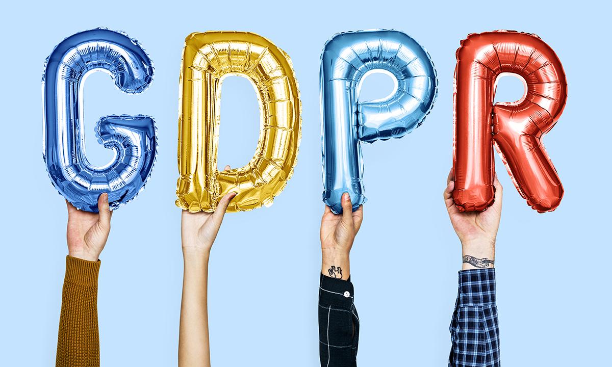 Gdpr: incaricato del trattamento dei dati personali- Corso di 5 ore con attestato