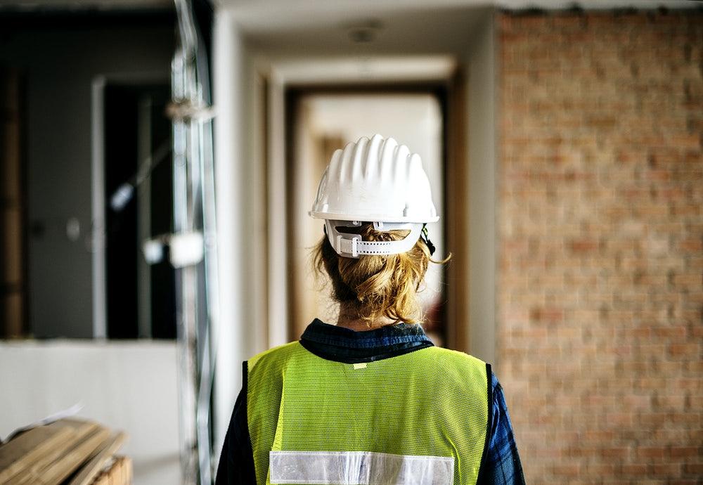Corso Online per la Sicurezza sul luogo di lavoro - rischio basso