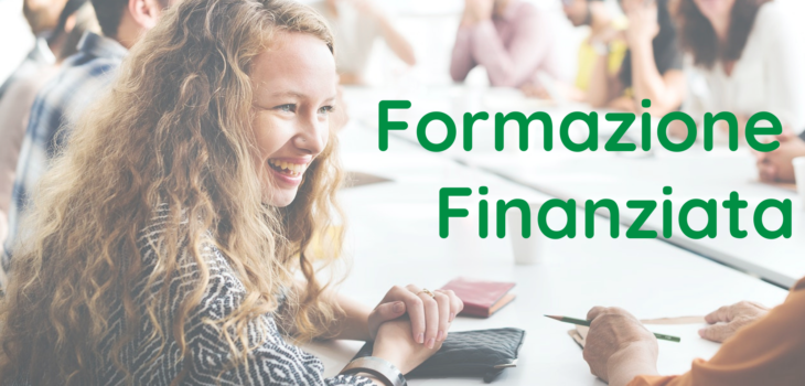Fondo interprofessionale per la formazione finanziata FOR.TE