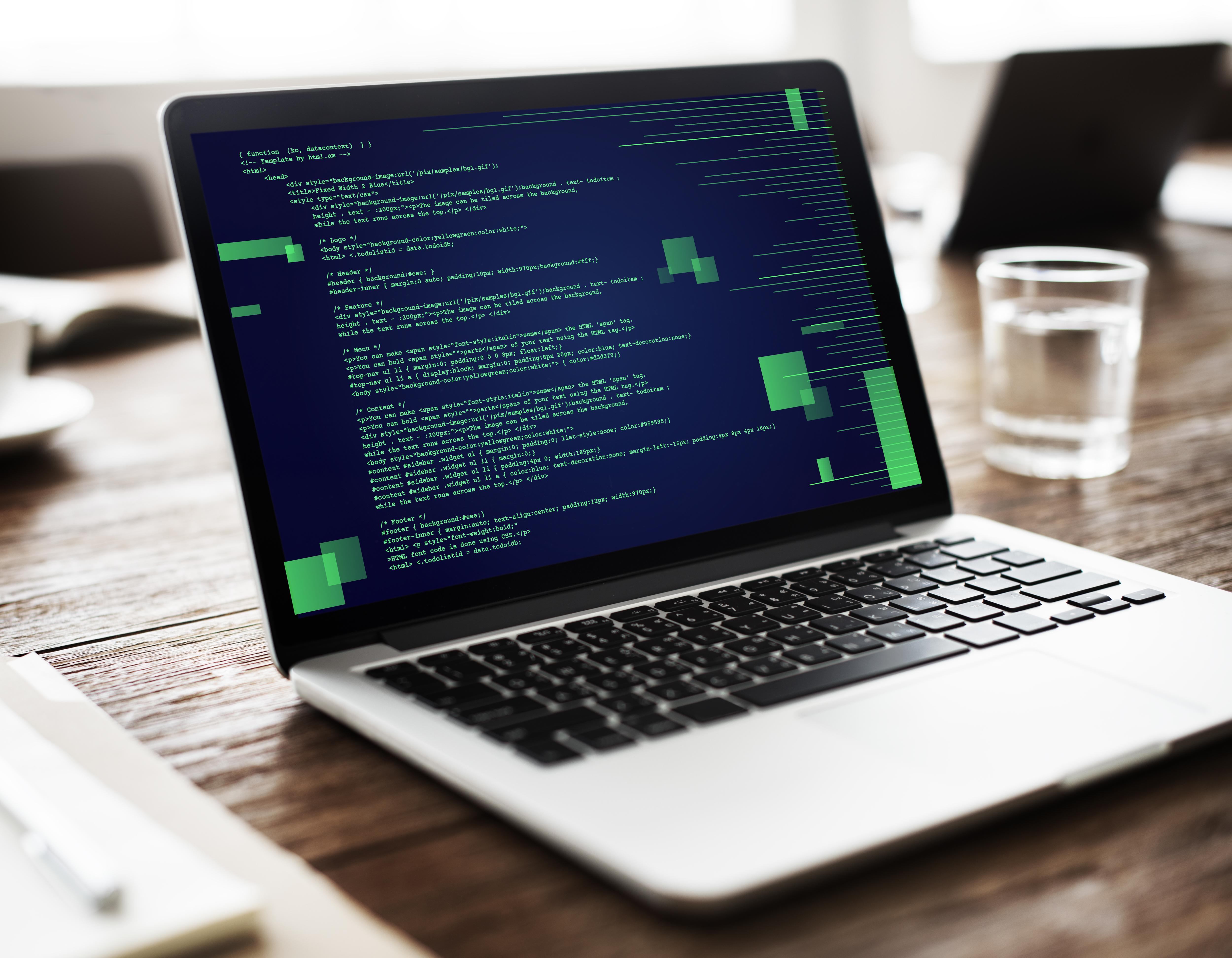 Forma-x ricerca un programmatore software