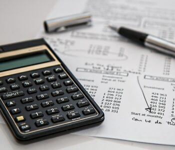 Forma-x ricerca una/o impiegata/o contabile amministrativa/o