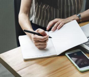 Forma-x ricerca impiegata amministrativa contabile