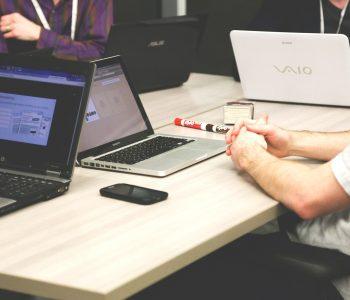 Forma-x ricerca un junior developer